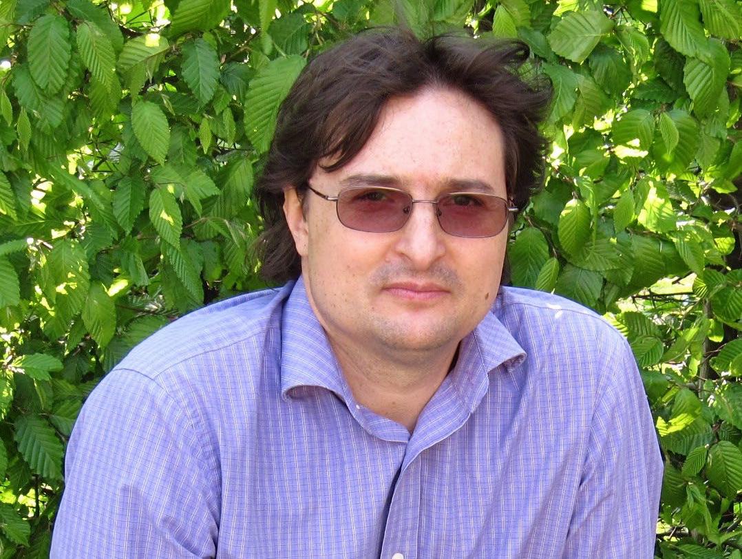 Adrian Unc